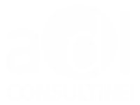 <h5>ADL Consulting is a strategic, technical and communication consulting firm  specialized in the sector of public, institutional and regulatory affairs.</h5>