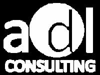 <h5>ADL Consulting è una società di consulenza strategica, public affairs e comunicazione istituzionale specializzata in attività di lobbying e affari regolatori.</h5>